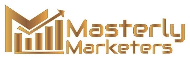 Final-Logo-new